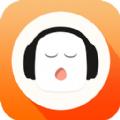 懒人听书APP下载安装 v5.4.6