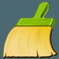 超级清理大师安卓手机版app v1.0.0