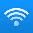 闪讯无线管家ios手机版下载 v1.0