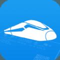 12306买火车票付费版软件iOS版APP下载 v4.1.4