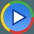 xfplay影音先锋种子下载地址 v4.9.9.2
