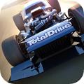 跑道竞速官网iOS版 v1.2