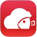 小鱼天气官网iOS版APP下载 v1.1