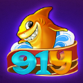 91y游戏中心手机游戏