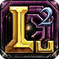 最强王者(二次元版)内购破解版 v1.2.0