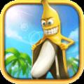 香蕉人水果大连萌游戏官网IOS苹果版 v1.0