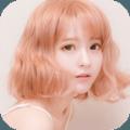潮自拍大师安卓手机版app v15.12.12