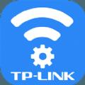路由大师官网手机安卓版下载(TP-LINK Tether ) v2.5.4