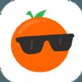 橘子娱乐ios手机版app v2.4