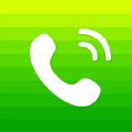 北瓜电话app