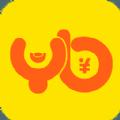 吖宝软件ios版app v1.0