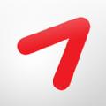 韩亚航空官网app下载中文版 v6.9.7