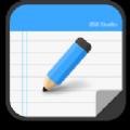桌面备忘录安卓版app v3.2.2