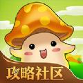 冒险岛掌游宝安卓手机版 v1.0.0