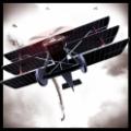 王牌学院黑色飞行无限金币直装破解版 v1.0.6
