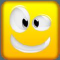 搞笑短信铃声和声音app安卓手机版 v1.10.2