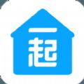 一起装修网团购活动ios版app v2.1.2