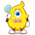 宝贝玩啥早教育儿app安卓手机版 v2.4.6