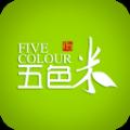 五色米染发app安卓手机版 v4.5.23