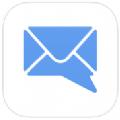简信 Pro手机iOS版APP下载 v2.2.3