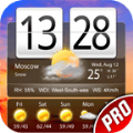 左岸日历app安卓手机版 v15.12.16
