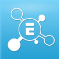 易微联官网app下载ios手机版 v1.0.5