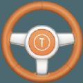 锤子驾驶导航语音包官网app下载 v1.5