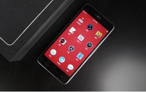 锤子T2手机多少钱?锤子T2价格详细介绍[多图]
