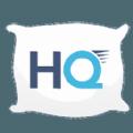 HotelQuickly安卓版app(酒店住宿) v4.3.2