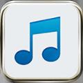 轻松换铃声app安卓手机版 v7.94