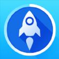玩机助手ios手机版app v1.2.2
