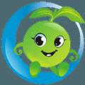 绿朵空气质量安卓版app v2.9.6