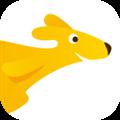 美团外卖下载官方版手机版app v4.1.3