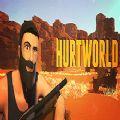 伤害世界游戏官网安卓手机版(Hurt world) v1.0