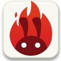 安兔兔6.0