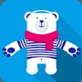 齐齐互动视频ios手机版app v0.9.5