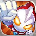 奥特超人官方iOS版 v1.0.30047