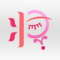 蜜妆镜app安卓手机版 v1.1.1