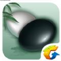 腾讯围棋手机版游戏官网下载 v1.0.0