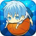 黑子的篮球手游官网ios版 v1.2.1