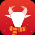 车牛二手车苹果IOS版 v4.3.0