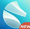 海马苹果助手官方免费版 v3.2.9 安装版