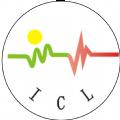 地震预警官方IOS手机版app v3.0.1