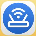 360路由器卫士IOS手机版app v2.1.5