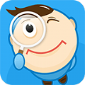 找乐助手官网iOS软件 v1.0