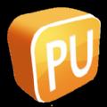 PU口袋校园软件IOS版app v3.1