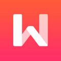 Wallz壁纸ios手机版app v2.8