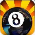 台球帝国官网iOS版 v4.25