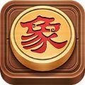 博雅象棋官网iOS版 v1.6.8