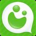 妈妈圈ios手机版app v5.1.2